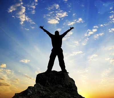 رازهایی عملی برای موفقیت راهنمایی عملی برای موفقیت فردی موفقیت