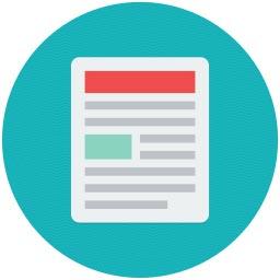 مقاله ارزشمند سوختگی بر اثر عوامل مختلف